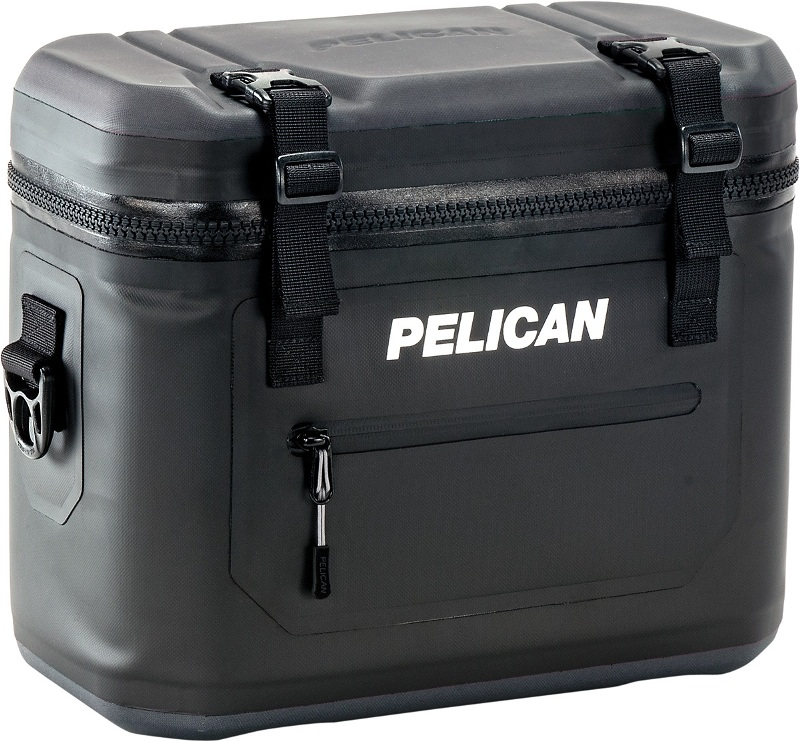 Pelican Elite Soft Cooler - 12 can