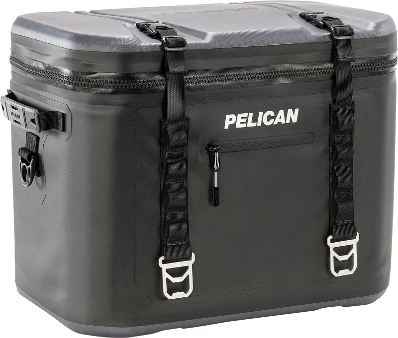 48 Can Pelican™ Elite Soft Cooler