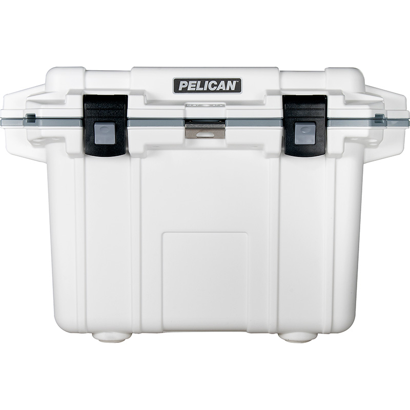 Pelican 50 Qt Elite Cooler