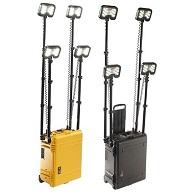Pelican™ 9470 Remote Area Lighting System