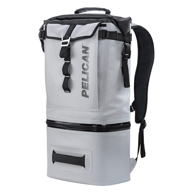 Pelican Backpack Cooler
