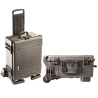 Pelican™ 1610M Mobility Case