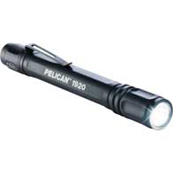 Pelican™ 1920 LED flashlight