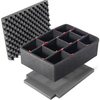 1525TPKIT TrekPak™ Divider Kit