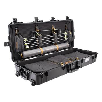 elican™ 1745 Air Bow Case (Contents Shown Not Included)