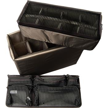 Pelican 1440 Case Padded Divider Set