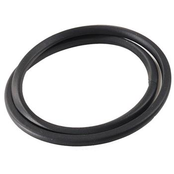 Pelican 1460/1460 EMS Case Replacement O-Ring