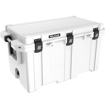 White Pelican 150 Quart Elite Cooler