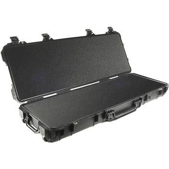Black Pelican 1720 Long Case with Foam