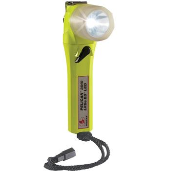 Pelican™ Little Ed™ 3610 LED Flashlight