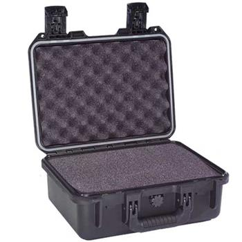 Black Pelican Hardigg iM2100 Storm Case with Foam