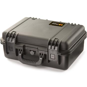 Black Pelican Hardigg iM2200 Storm Case without Foam
