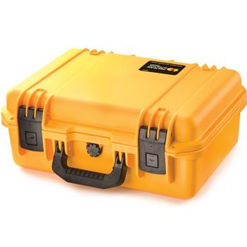 Yellow Pelican Hardigg iM2200 Storm Case without Foam