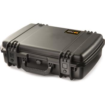 Black Pelican Hardigg iM2370 Storm Case without Foam