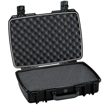 Black Pelican Hardigg iM2370 Storm Case with Foam