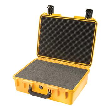 Yellow Pelican Hardigg iM2400 Storm Case with Foam