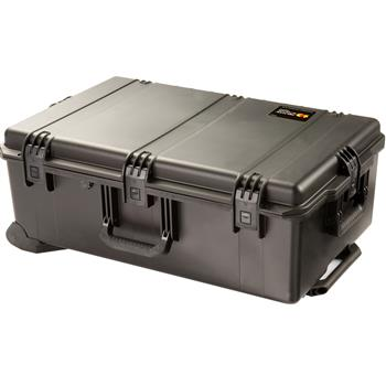 Black Pelican Hardigg iM2975 Storm Case without Foam