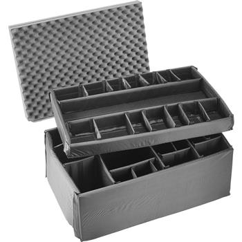 Pelican Hardigg iM3075 Storm Case Padded Divider