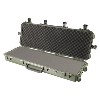 Olive Drab Pelican-Hardigg™ iM3200 Storm Case™ with foam