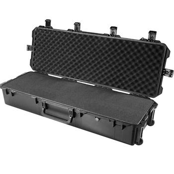 Black Pelican Hardigg iM3220 Storm Case with Foam