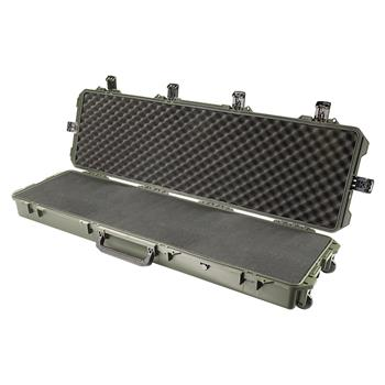 Olive Drab Pelican-Hardigg™ iM3300 Storm Case™ with foam