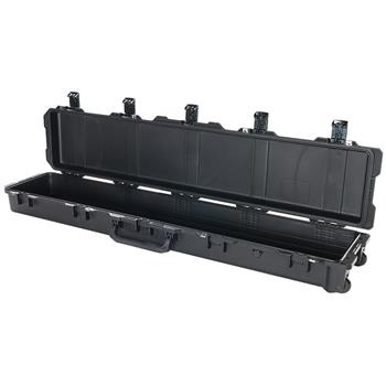 Black Pelican Hardigg iM3410 Storm Case without Foam
