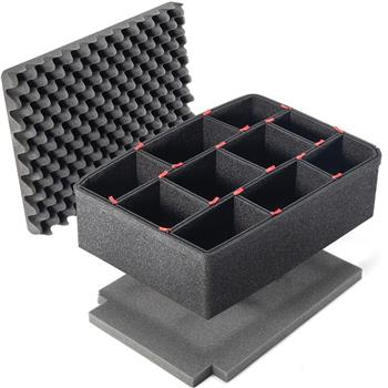 Pelican™ TrekPak™ divider system for your IM2200 Storm Case
