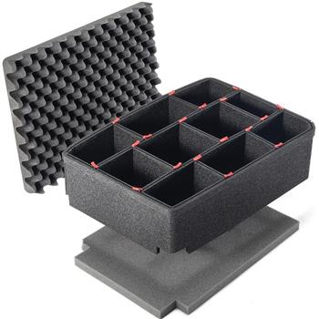 Pelican™ TrekPak™ divider system for your IM2720 Storm Case