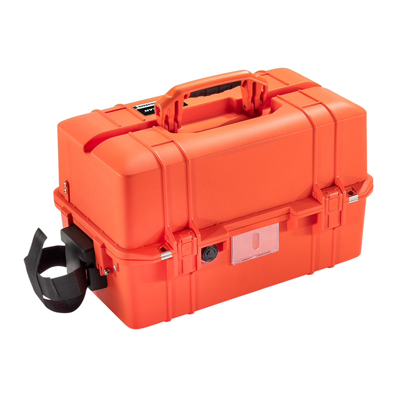Pelican™ Air 1465EMS Case