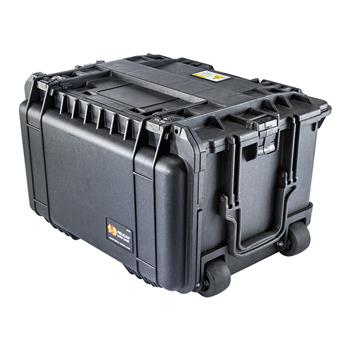 Pelican™ Mobile Tool Chest