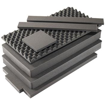 Pelican 7 pc. Replacement Foam Set