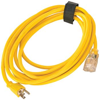 power cable for the Pelican™ 9600 Modular Lighting System