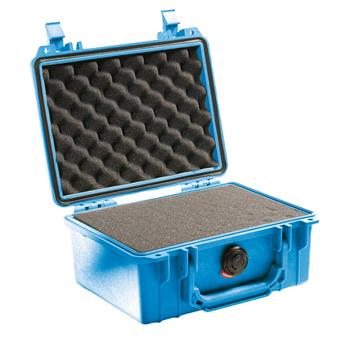 Blue Pelican 1150 Case with Foam