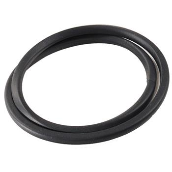Pelican 1200/1300 Case Replacement O-Ring