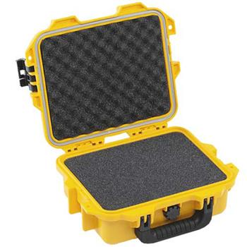 Yellow Pelican Hardigg iM2050 Storm Case with Foam