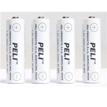 Pelican™ NiMH Batteries