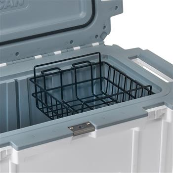 Pelican Dry Rack Basket for 70 Qt Elite Coolers | LOWEST PRICES
