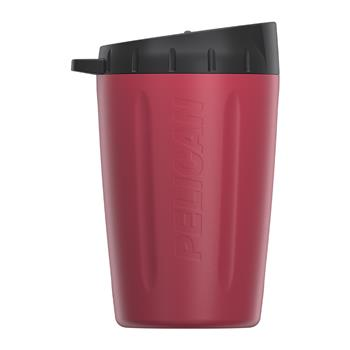 Pelican™ Canyon Red 10 oz Dayventure Tumbler
