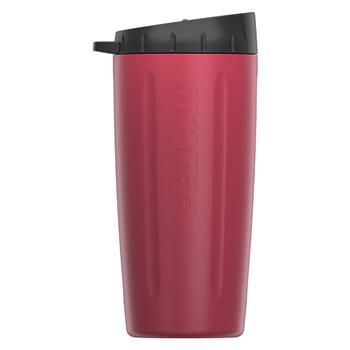 Pelican Canyon Red 16 oz Dayventure Tumbler