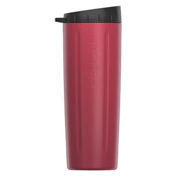 Pelican Canyon Red 22 oz Dayventure Tumbler