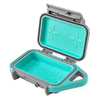 Gray Pelican G10 Go™ Case
