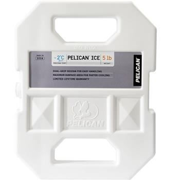 Pelican™ Cooler Ice Pack
