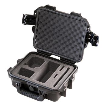Pelican Hardigg iM2050 Storm Case for GoPro Camera