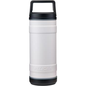 White Pelican™ 18 oz. Bottle