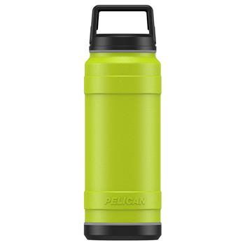 Electric Green 32 oz. Pelican™ Bottle