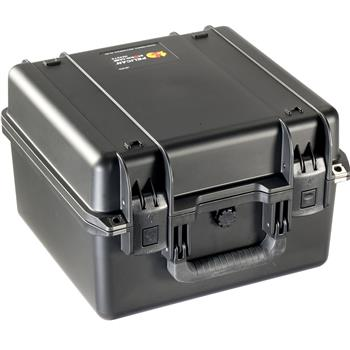 Pelican-Hardigg™ iM2275 Storm Case without Foam