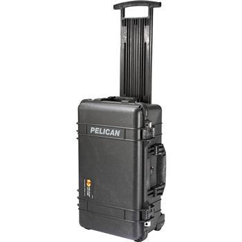 pelican 1510 case price